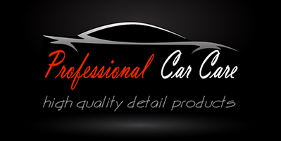 High Quality Car Detailing Products