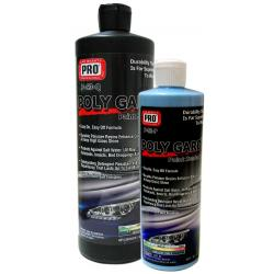 P-63 Poly Gard™ Sealant