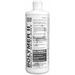P-39 Polymer II™  Paint Sealant