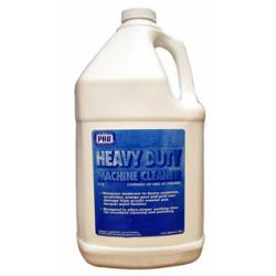 P-15 Heavy Duty Machine Cleaner