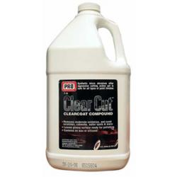 P-26 Clear-Cut™ Compound