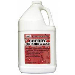 P-36 Cherry Finishing Wax™