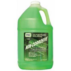C-55 Non Corrosive Cleaner & Degreaser