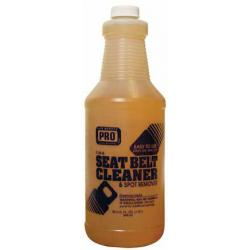 C-28 Seat Belt Cleaner and Spot Remover