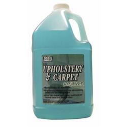 C-54 Upholstery & Carpet Cleaner