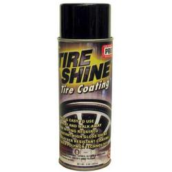 ATS-1 Tire Shine™