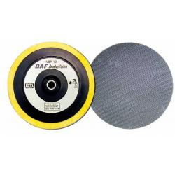 VBP-12 Velcro Backing Plate